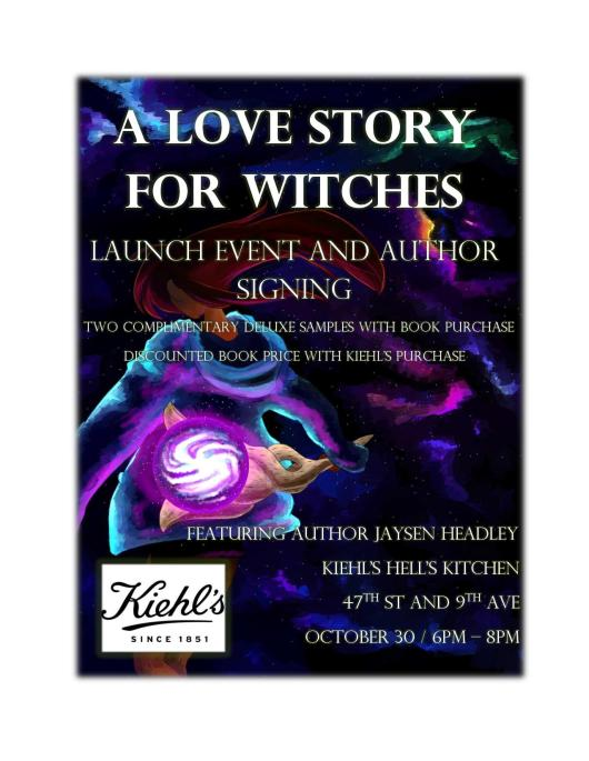 A Love Story for Witches (1)-page-001