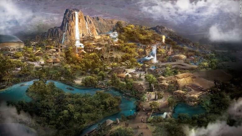 150715164339-shanghai-disneyland-design-adventure-isle-super-169