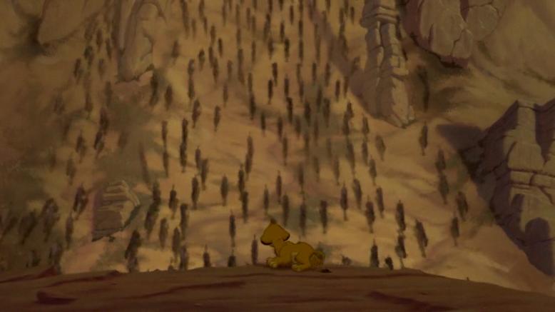 Screenshot (200)
