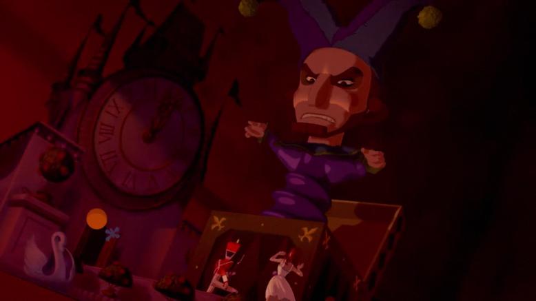 Screenshot (356)