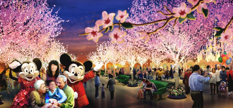 Shanghai-Disneyland-concept-art_0