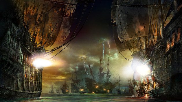shdr-att-pirates-of-caribbean-hero