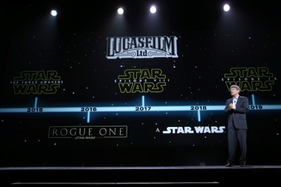 worlds-galaxies-and-universes-live-action-at-the-walt-disney-studios-presentation-at-disneys-d23-expo-2015