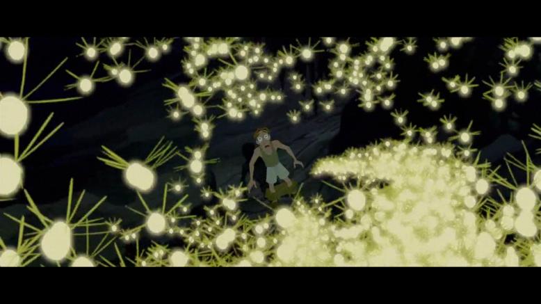 Screenshot (451)