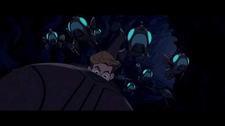 Screenshot (458)