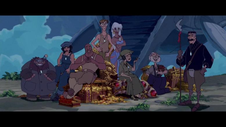 Screenshot (462)