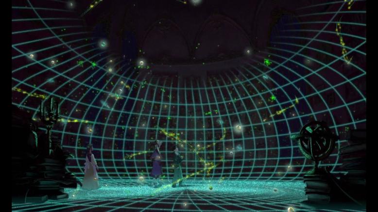 Screenshot (495)