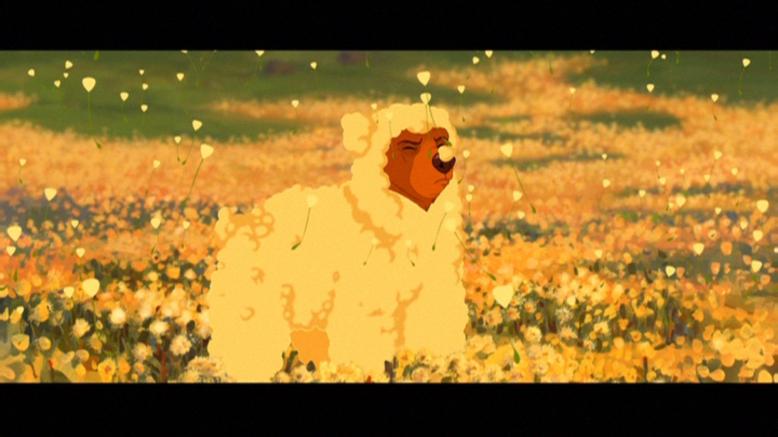 Screenshot (523)