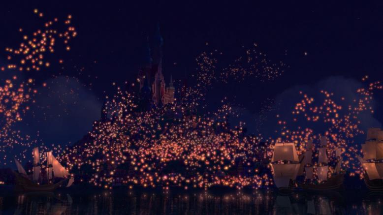 Screenshot (661)