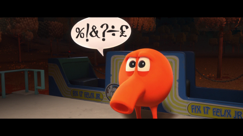 Screenshot (691)
