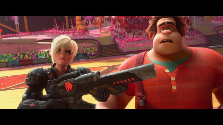 Screenshot (703)