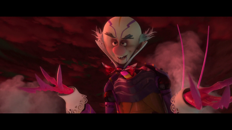 Screenshot (705)
