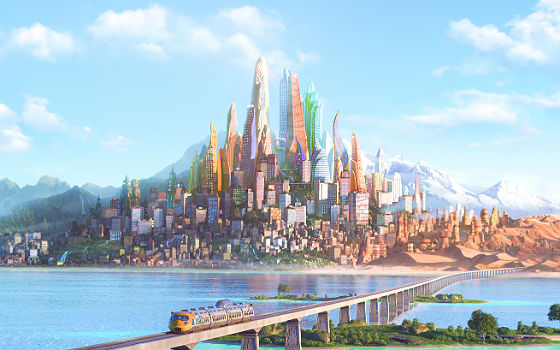 zootopia-skyline