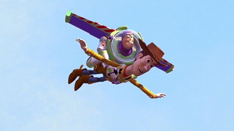 Screenshot (764)