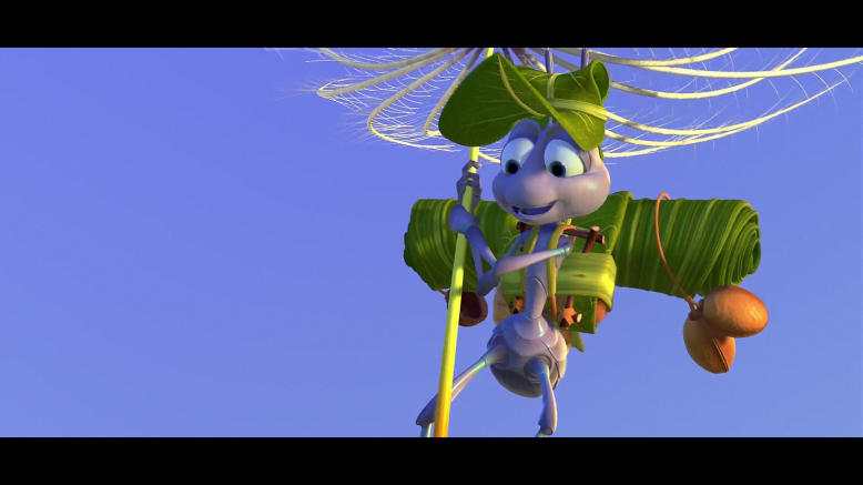 Screenshot (770)