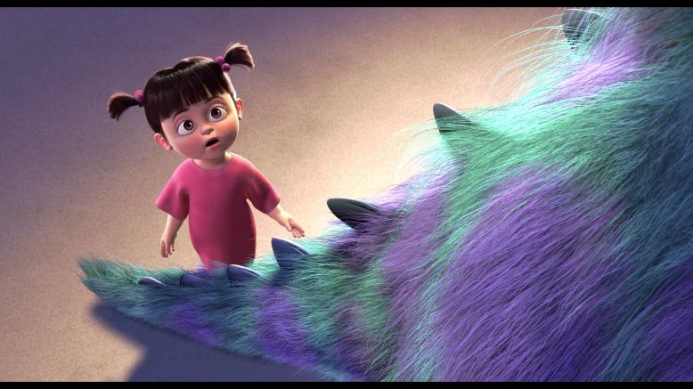 Screenshot (805)