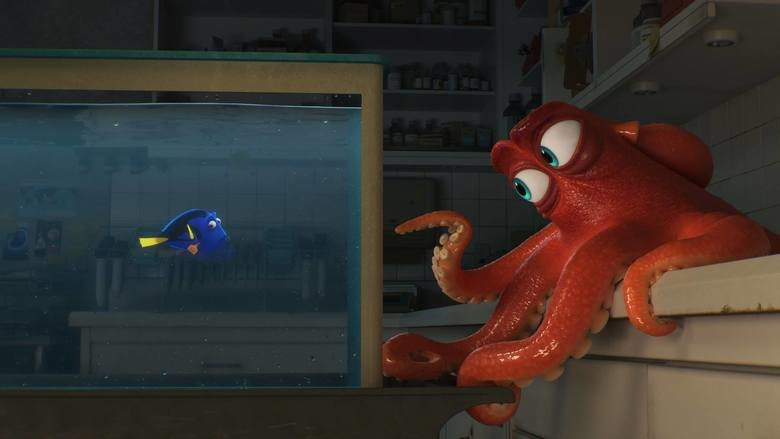 First+finding+dory+screenshot+this+makes+me+excited_4e8b72_5650066
