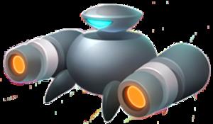 M-cannon_bot