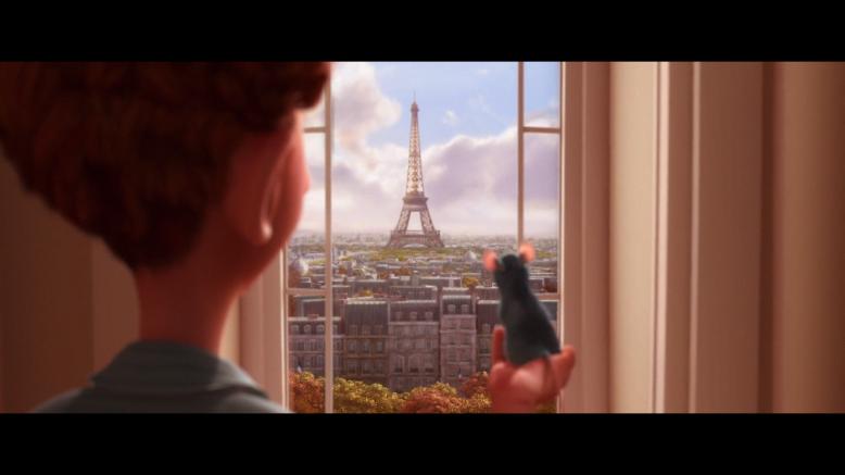 Screenshot (27)