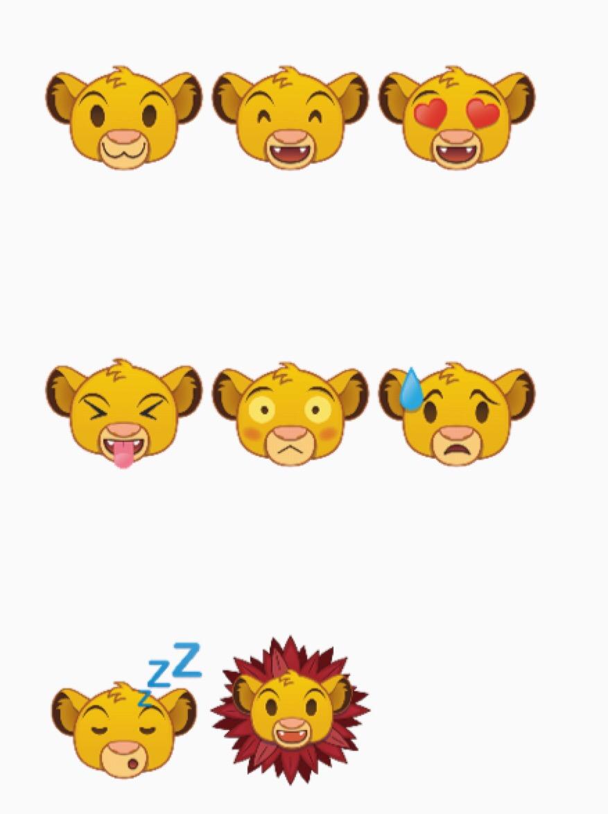 Disney Emoji Blitz – A New Addiction – Jaysen Headley Writes
