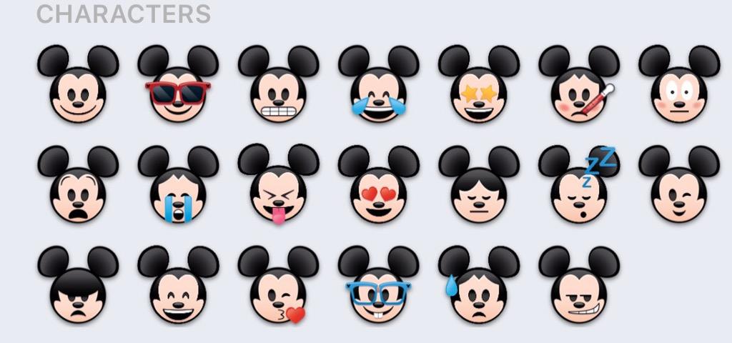 Begging Emoji Related ...