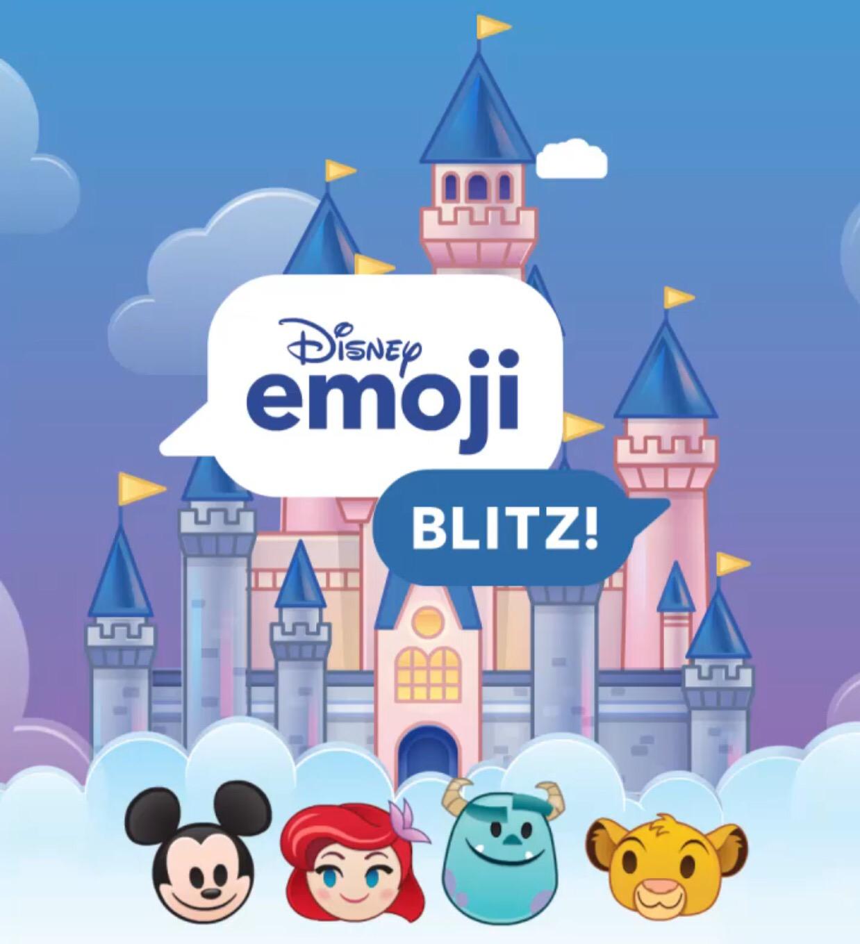 Risultati immagini per emoji blitz