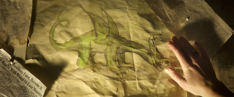 petes-dragon-trailer-drawing