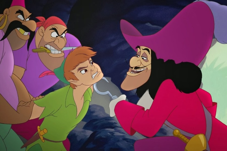 peter_pan_and_captain_hook