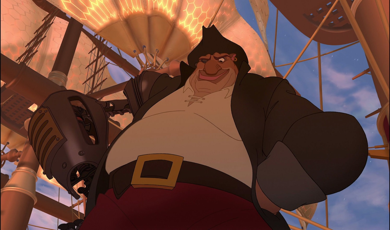 treasure-planet-disneyscreencaps-com-3985
