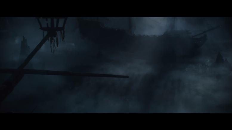 screenshot-389