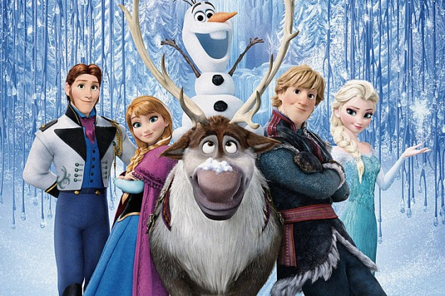 frozen-walt-disney-pictures-630x420