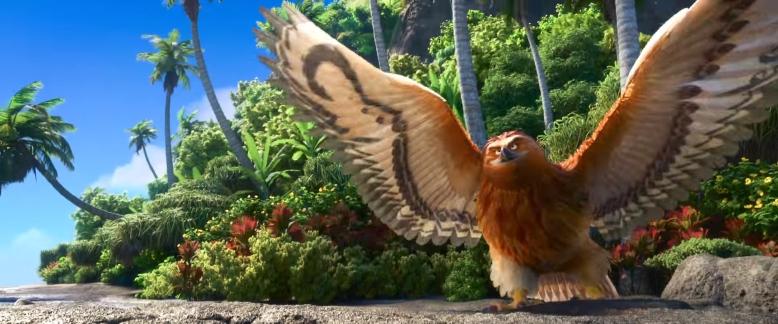 moana_trailer_maui_bird