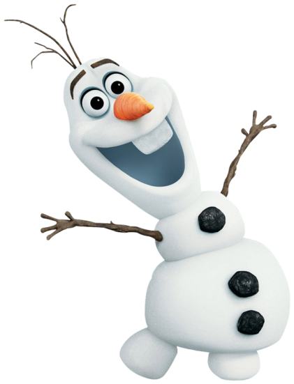 Olaf_transparent_pose.png