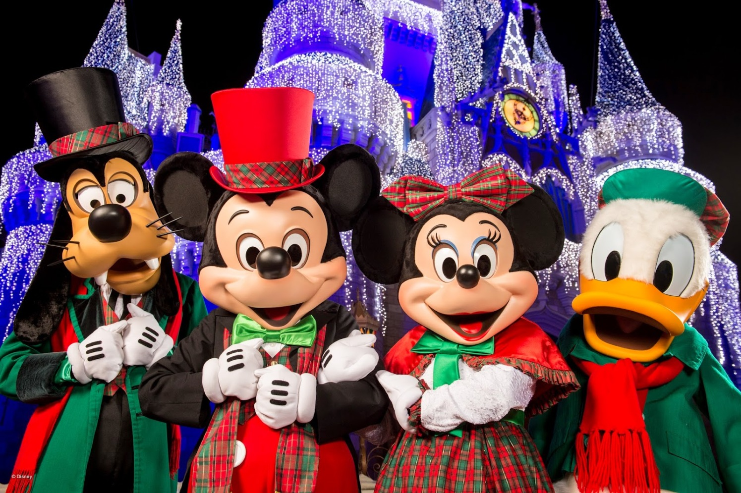 photopass_visiting_mickeys_very_merry_christmas_party_7101768771