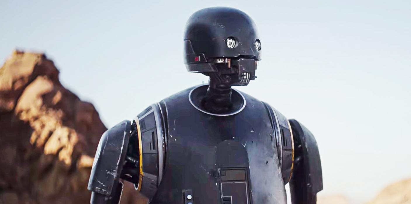 k-2so-in-star-wars-rogue-one