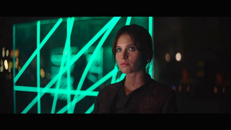 rogue-one-a-star-wars-story-3