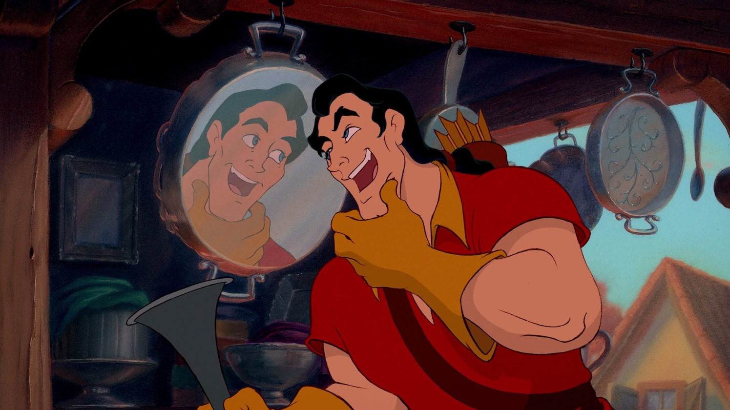 beauty-and-the-beast-disneyscreencaps-com-541