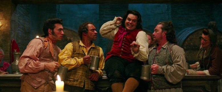 Beauty-and-the-Beast-Josh-Gad-as-Lefou