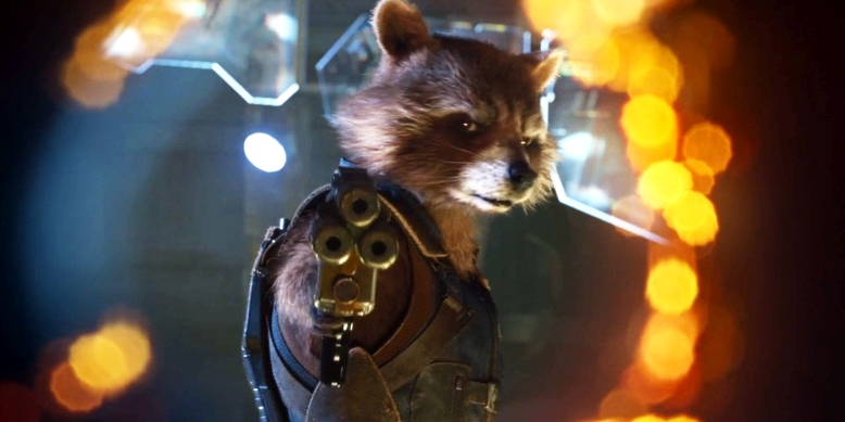 Guardians-Galaxy-2-Trailer-Rocket-Raccoon