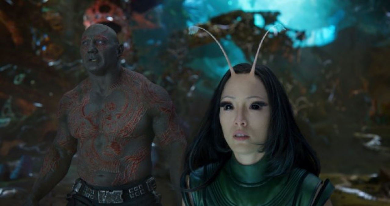 guardians-of-the-galaxy-2-pom-klementieff-dave-bautista-600x317
