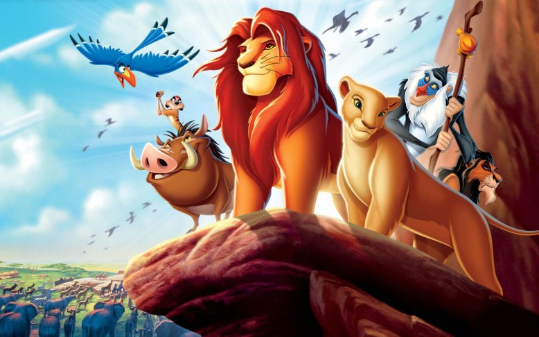 disney-the-lion-king-remake-release-date-992725