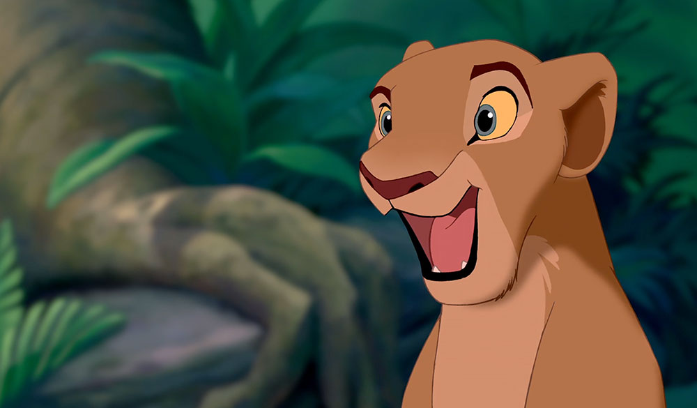 The-Lion-King-Nala
