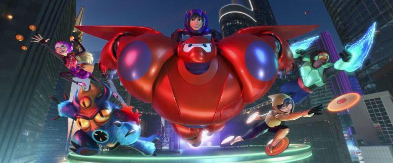 Big_hero_6_finale_