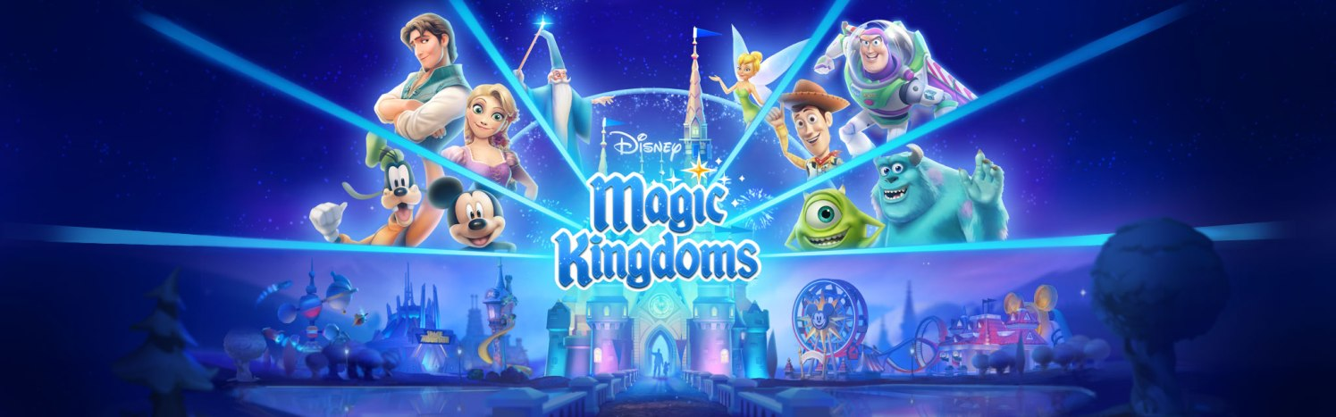 disneymagickindoms_2048x640_a100_5747d9ff