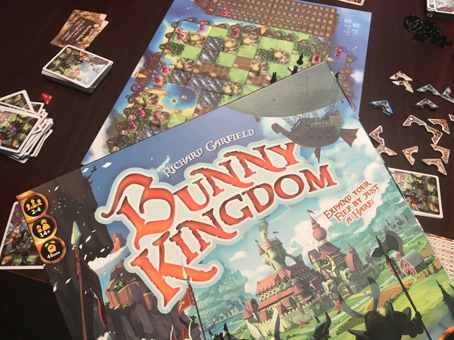 KINGDOMS on Steam - store.steampowered.com