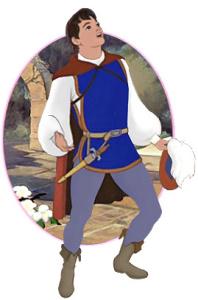 prince-florian