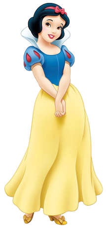 snow_white_disney_4