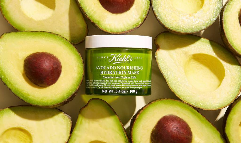 I-Tried-It-The-New-Kiehls-Avocado-Nourishing-Hydration-Mask-Hero-SCD-071719